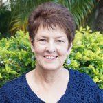 Shirley Rowles